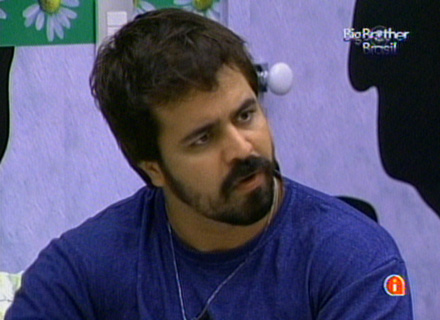 marcelo big brother