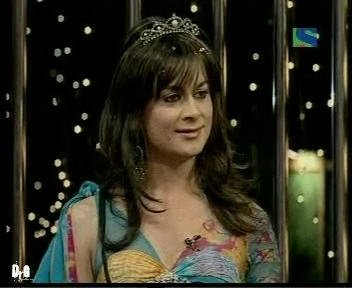 bobby darling photo gallerybobby darling biography, bobby darling wiki, bobby darling wedding, bobby darling wedding pics, bobby darling getting married, bobby darling death, bobby darling fiji, bobby darling marriage pics, bobby darling images, bobby darling husband, bobby darling facebook, bobby darling number, bobby darling boyfriend, bobby darling before, bobby darling and ankit sharma, bobby darling photos, bobby darling show, bobby darling twitter, bobby darling contact number, bobby darling photo gallery