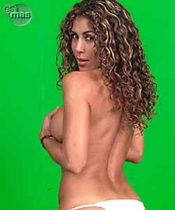 Question not Vica andrade nude in big brother vip what necessary