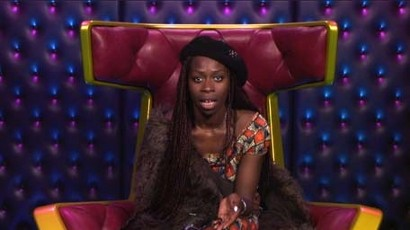 big brother uk 2013 meet the cast of duck