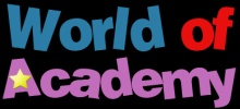 World of Academy