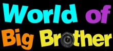 World of Big Brother