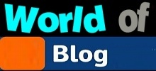 World of Blog