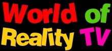 World of Reality TV